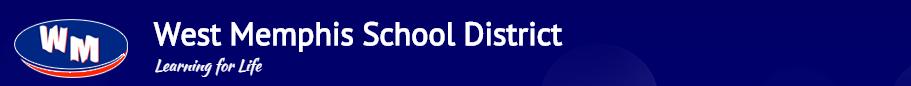 West Memphis School District